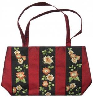 Shoulder Bag at Comfortably Sized!