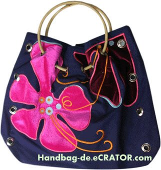 Free Shipping With Any 2 Handbag Purchase