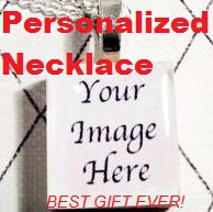 Custom Made PendentsCustom made Pendent Scrabble pendant necklace jewelry YOUR CUSTOM PHOTO
