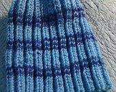 knit hat beanie cap hood