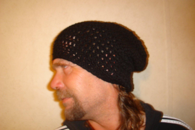 Hippy Tam hat cap