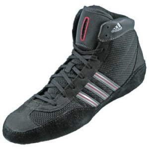adidas Men&#039;s Combat Speed III Wrestling Shoe - Size 11.5