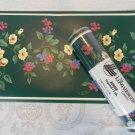 Longaberger Emerald Vine Wallpaper Border - 5 yards