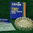 TIFFEN 49 49mm TMC # 812 WARM FILTER 49812  Brand NEW