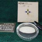 Hoya 49 49mm Softener B Filter 49SFTB MADE IN JAPAN   old stock   NEW