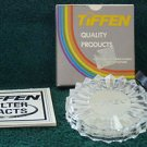 Tiffen 49 49mm 82A Filter 4982A Brand New