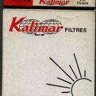 Kalimar 46 46mm Skylight 1B Filter 46SKY1B old stock  BRAND NEW