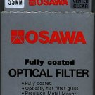 OSAWA 55 55mm CLEAR CENTER SPOT Filter 55CS Made In Japan   BRAND NEW