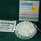 Tiffen 49 49mm  FL-D Filter 49FLD MADE IN USA   BRAND  NEW