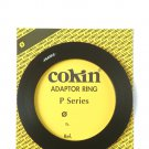 COKIN 58mm P Series Adaptor Ring  P458 for P Series Holder  New
