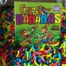 5 lbs Dubble Bubble Crazy Banana Flavor Candy