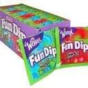 Fun Dip Lik M Aid 48 5 oz packs