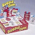 Bubble Gum Cigarettes 24 Count