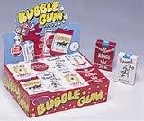 Bubble Gum Cigarettes 24 Count