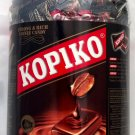 Kopiko Coffee Candy 28.2 oz - Free Shipping