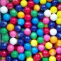 """Dubble Bubble 1"""" Assorted Gumballs 2 Lbs"""