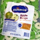 Apple Rings Gummy Candy 5 Lb Bag