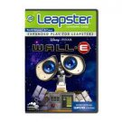 LeapFrog Leapster Learning Game: Wall-E