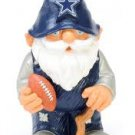 DALLAS COWBOY GNOME