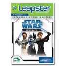 leapster star wars jedi math