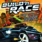 WII BUILD N RACE GAME