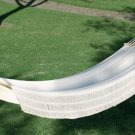 Comfortable Cotton Hammock