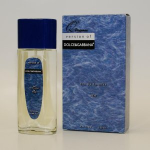 Luxury Aromas 3.4 oz. Colognes (Group B)