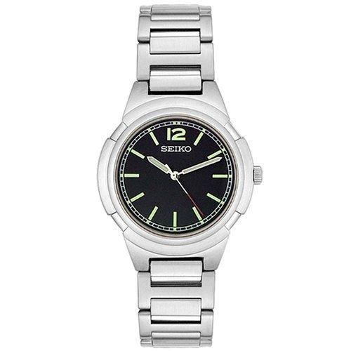Seiko Men's SFWT07 Watch