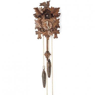 Kassel Black Forest Cuckoo Clock