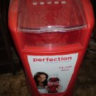 Coca-Cola Electric Cooler EXCELLENT CONDITION!!