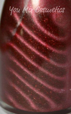 Crimson Charm