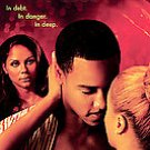 Trois The Escort (2004) DVD