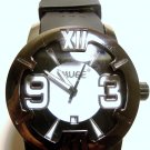 Muge Watch for Men