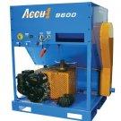 Accu1 9600 Insulation Blowing Machine