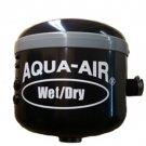 Aqua Air AA002-MB  Central Vacuum System Booster Motor