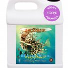 Premium Organic Seaweed Fertilizer Concentrate 1 GL