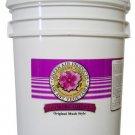 Green Air Bloom Nutrient Fertilizer 5 GL