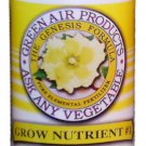 Green Air Grow Nutrient Fertilizer 1 QT