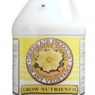 Green Air Grow Nutrient Fertilizer 1 GL