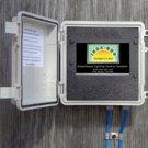 Inda-Gro ADR Greenhouse Lighting Digital Control System