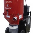 Ermator T18000 HEPA Dust Extractor 4 Grinders - 480V 3-Phase