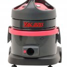 Vac Boss Wet/Dry Vac 6 Gal Commercial