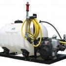 Tree Sprayer 60 Gallon Master Manufacturing SUT-05-060J-MM