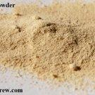 100% Soluble Amino Acid Powder  Organic, 50 lbs