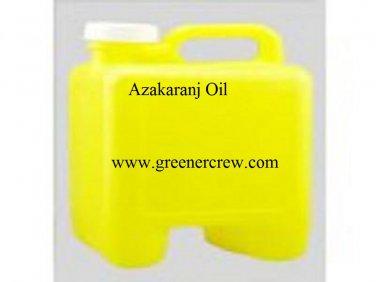 Azakaranj Oil 100% Neem Oil� EPA registered 5 Gallons