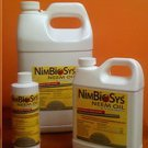 Golf Course 100% Organic Neem Oil Insecticide 6 Gallons
