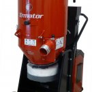 Ermator T7500 HEPA Dust Extractor w/ Distribution Box 100 AMP- 230V