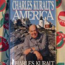 AMERICA ['Like-New'!/$12.95] (by: Charles Kuralt)