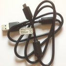 Genuine Sony Ericsson Micro USB Sync & Charge Data Cable for Xperia Aspen EC450