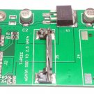 Card slot 26.8mm Mini PCI-E mSATA SSD convert SATA adapter converter Half Height